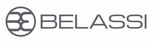 Belassi - horizontal trademark-CMYK-300d