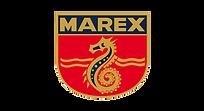 NauticLuis_0003_Marex-460x250.png