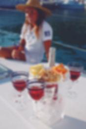 Party_16500_wine.jpg