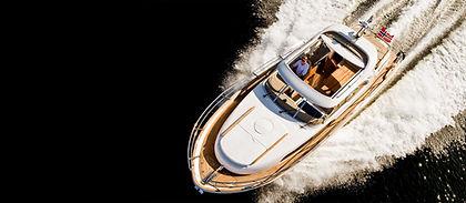 inside-product-boat-gallery-375-9.jpg