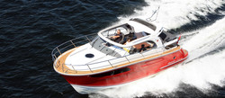 inside-product-boat-gallery9