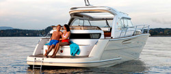 inside-product-boat-gallery-375-10