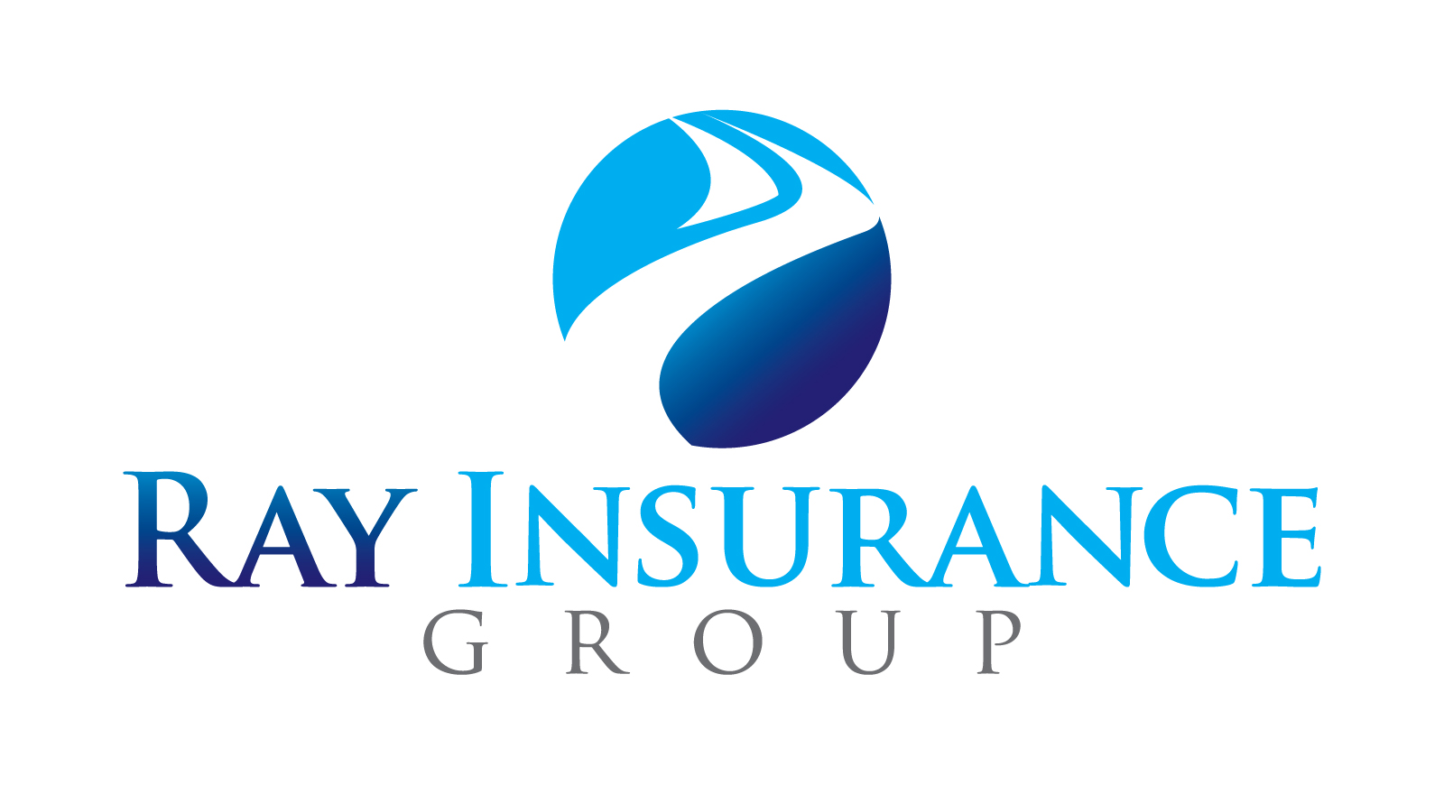Insurance Fishers Indiana