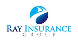 Insurance Fishers Indiana