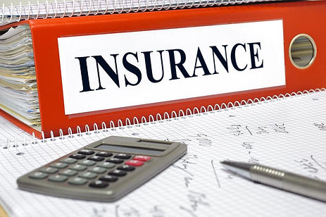 Car Insurance Fishers, Home Insurance Fishers, Homeowners Insurance Fishers, Business Insurance Fishers, Life Insurance Fishers, Insurance Fishers