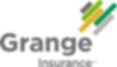 Grange Logo.png