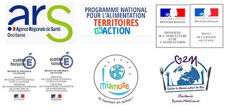 Logo-partenaires-G2M.png