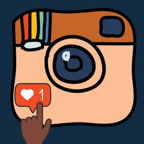 Find Inspiration on Instagram
