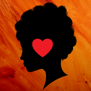 A Head with a Heart: What is Emotional Intelligence?