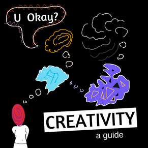 Creativity: A Guide