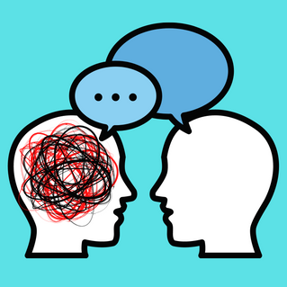 Embracing Difficult Conversations