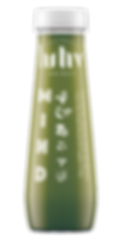 LUHV Bottle CMYK Mind Green.png