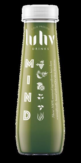 LUHV Bottle CMYK Mind Green.png