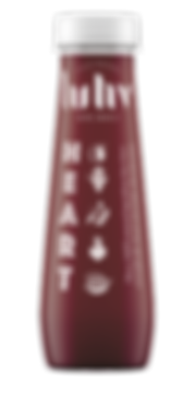 LUHV Bottle CMYK Heart Red (1).png