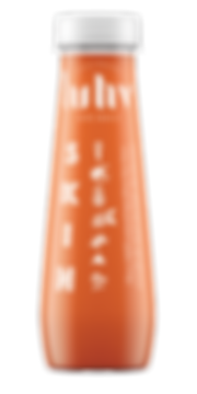 LUHV Bottle CMYK Skin Orange (2).png