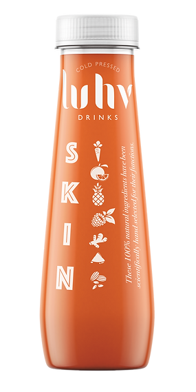 LUHV Bottle CMYK Skin Orange (2).png