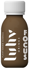 LUH006 FOCUS_front.png