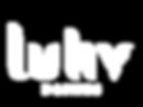LUHV white Logo_3 copy.png