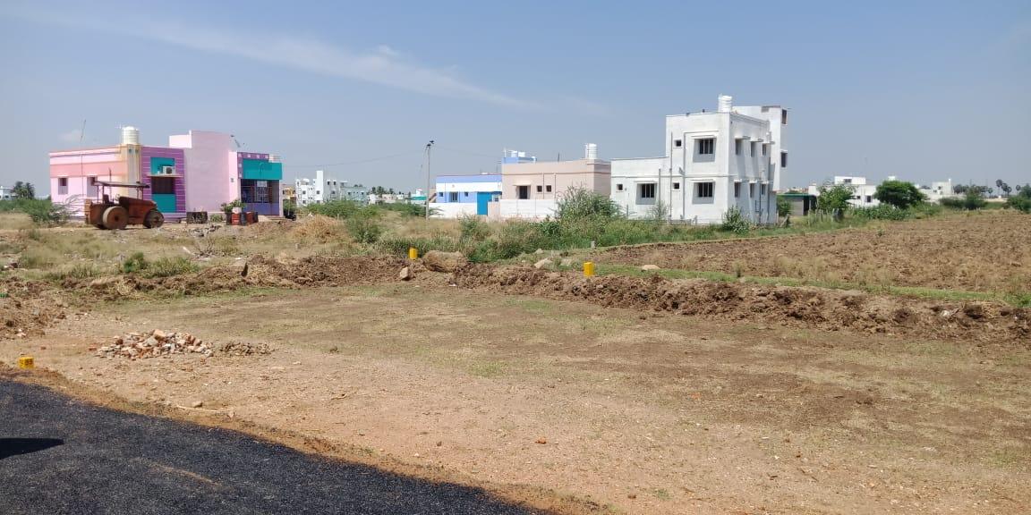 Darvesh Realtor| Real Estate - Construction Marketing Company,Buying
