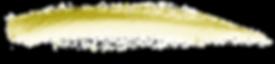 Watercolor_brushstroke__GOLD+_02+Edit.pn
