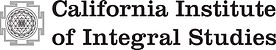 Cal Institute of Integral Studies.jpg