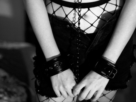 Even Vanilla People Practice BDSM: Common Myths Debunked