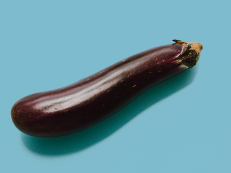 Men's Health: Penis Size and (Dys)function