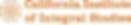 CIIS logo for webcite.png