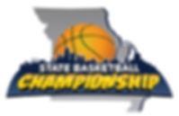 MissouriBasketballChampLogo.jpg