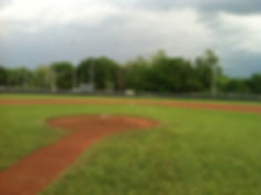 Harley Park Mound.jpg