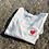 Thumbnail: Tee-shirts coeur
