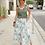 Thumbnail: Agnès GDC
