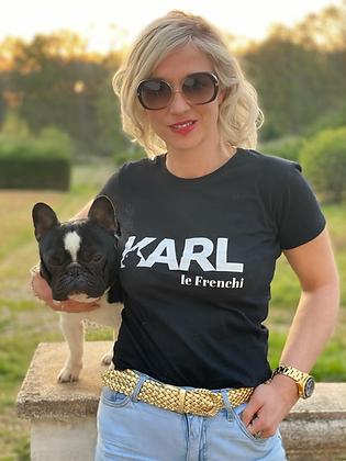 Karl le frenchi