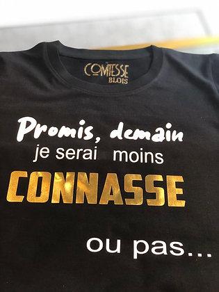 Tee-shirts Promis