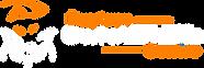 BOWC_Logo_Banner_ARIAL_Invert.png