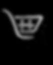 Baytree Owl Centre online shop logo