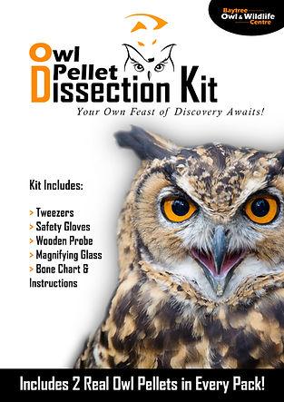 pellet_cover.jpg