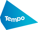 Tempo_Web.png