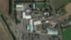 Map of Baytree Garden Centre