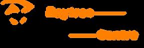 BOWC_Logo_Banner.png