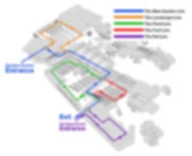 covidmap (1).jpg