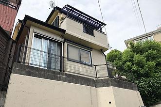 鶴見区 高瀬邸_2.jpg