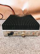 無線アンプ