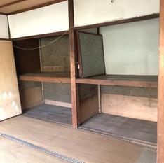 横浜緑区_2.jpg