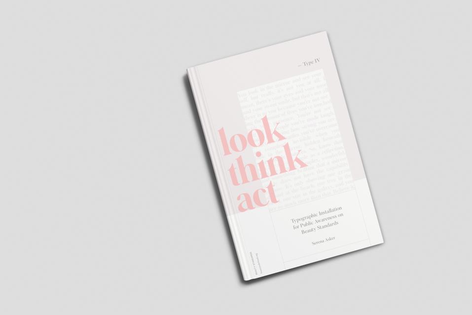 minimalist-book-mockup-24497.png