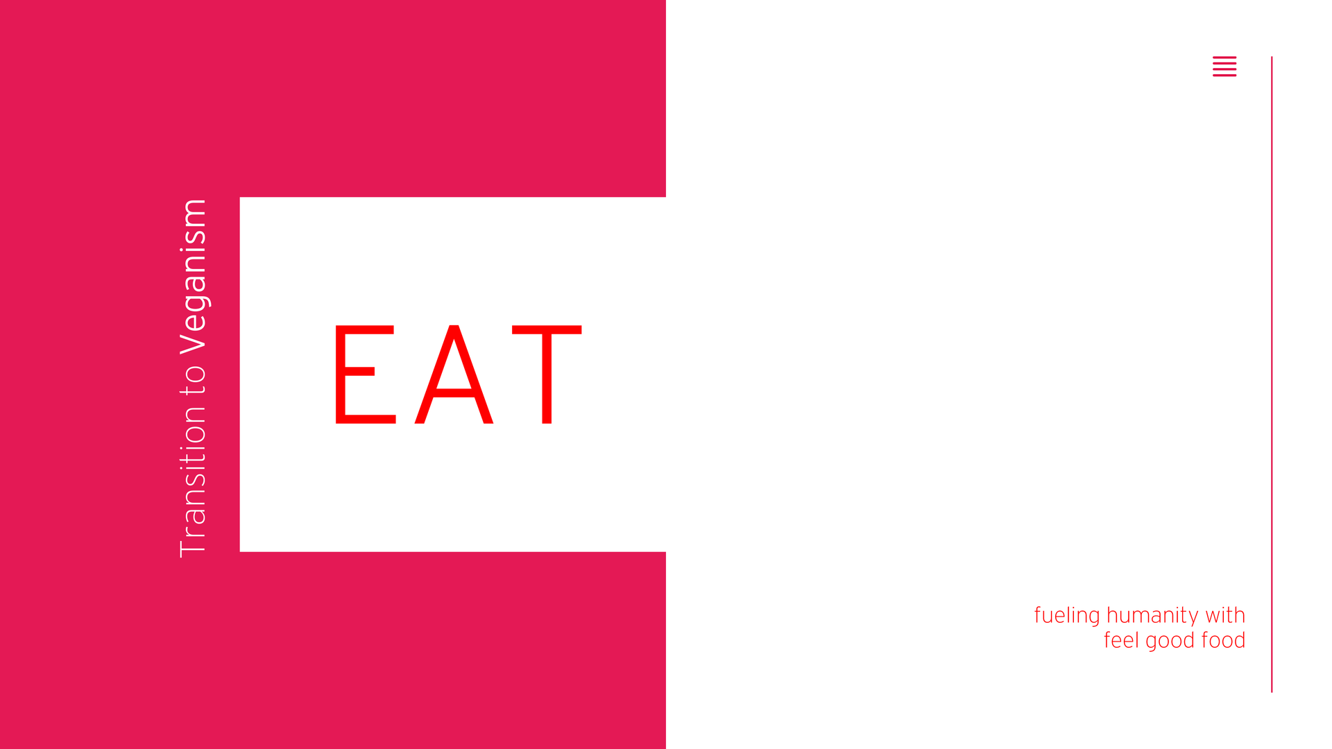 EAT-1.png