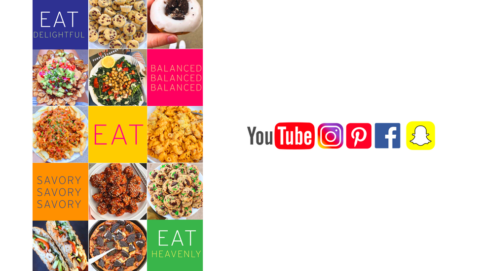 EAT-13.png