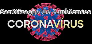 corona_virus_com_sanitização.png