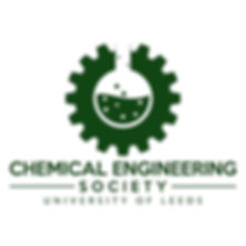 Chemical Engineering Society