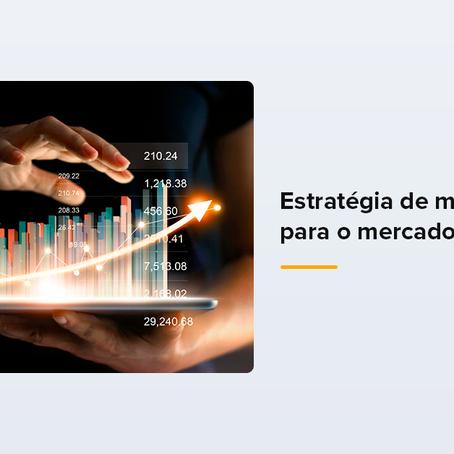 4 Estratégias de Marketing Digital para o Mercado Imobiliário na Pandemia